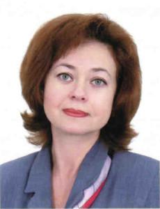 pershukova