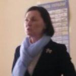 Profile picture of Prof. Olena Petrashchuk